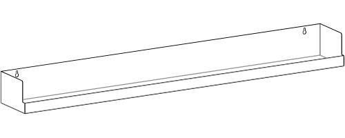 HUB_VASCA_x2_50_modulo_per_verde_verticale.jpg