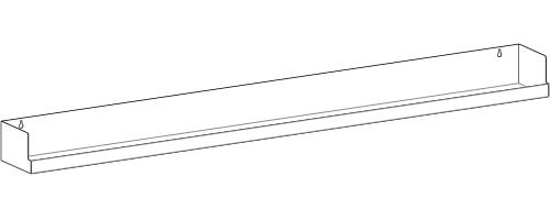 HUB_VASCA_x2_65_modulo_per_verde_verticale.jpg