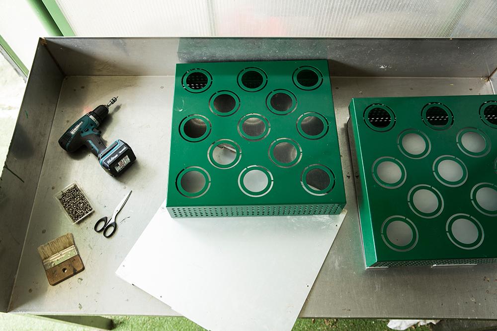 hub_verde_verticale_00.jpg