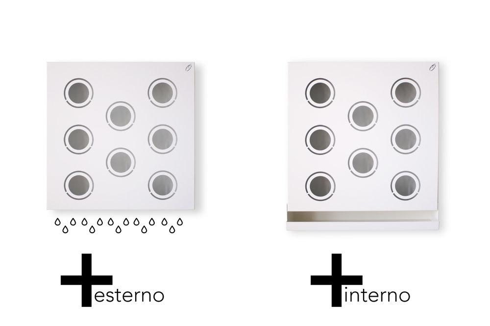 +esterno_+interno_HUB.jpg