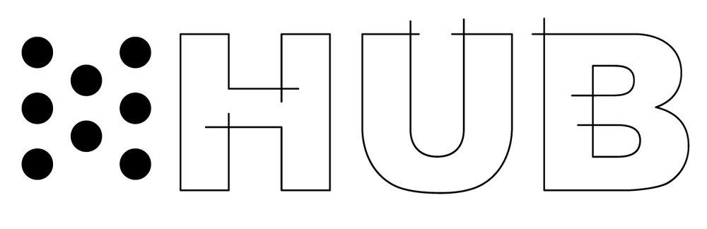 HUB_new_logo_2018.jpg