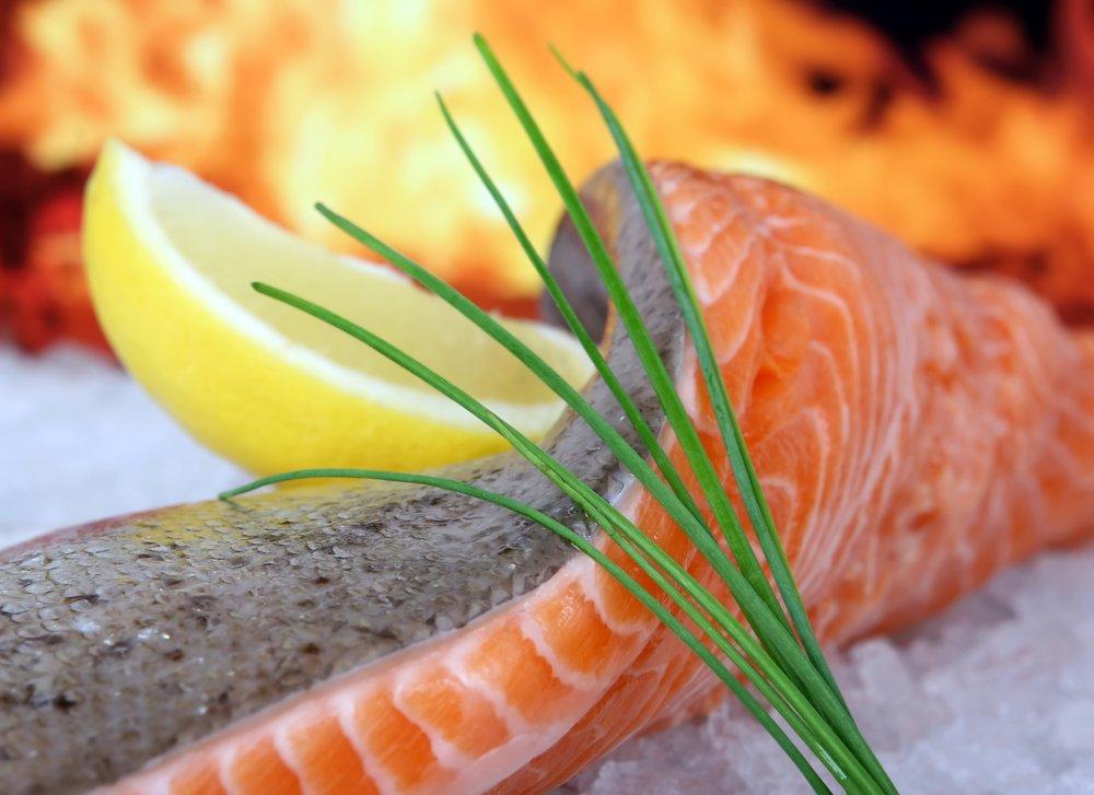 salmon-1238667.jpg