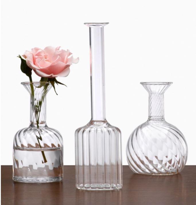 Vase trio.JPG