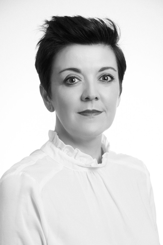 Tara Corristine