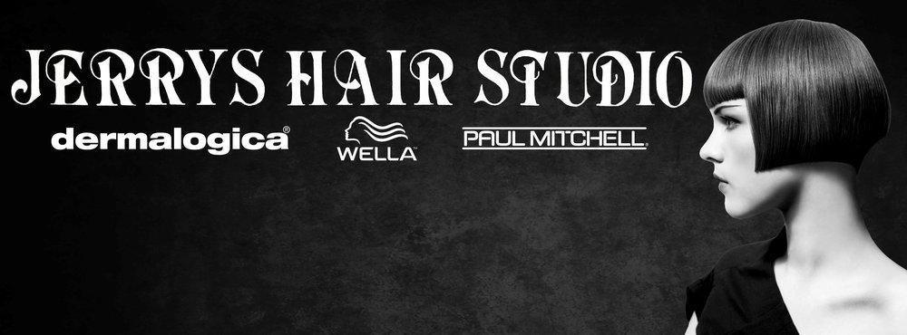 Jerrys Hair Studio.jpg