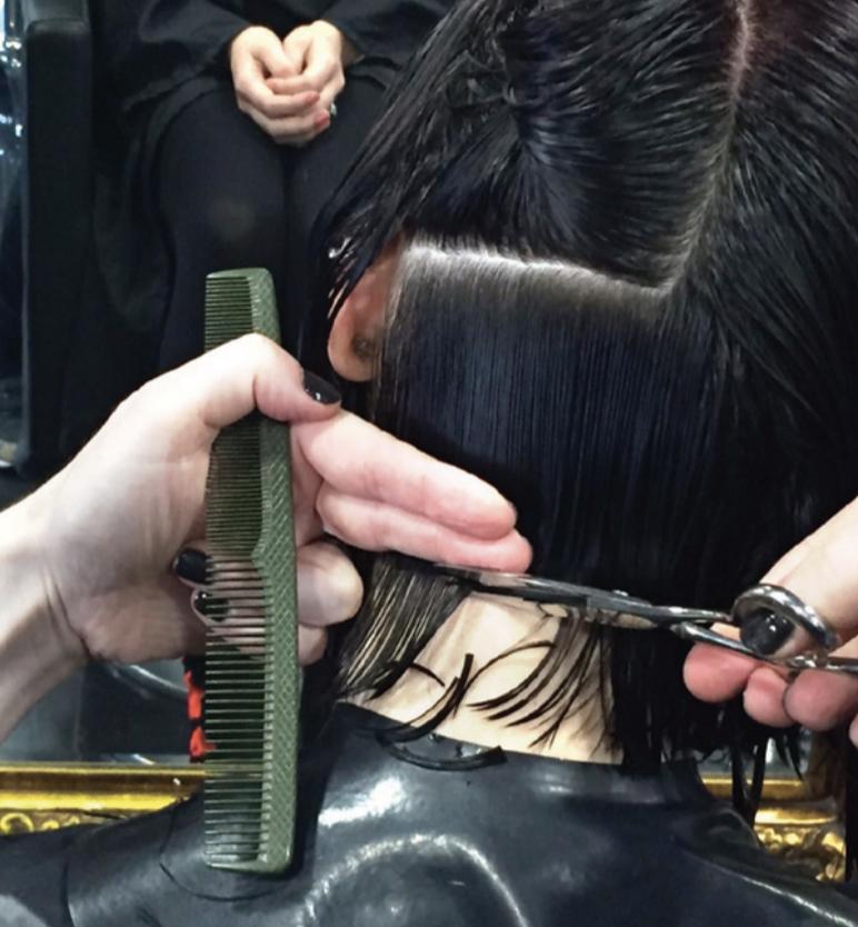 Colette Skelton Hair.png