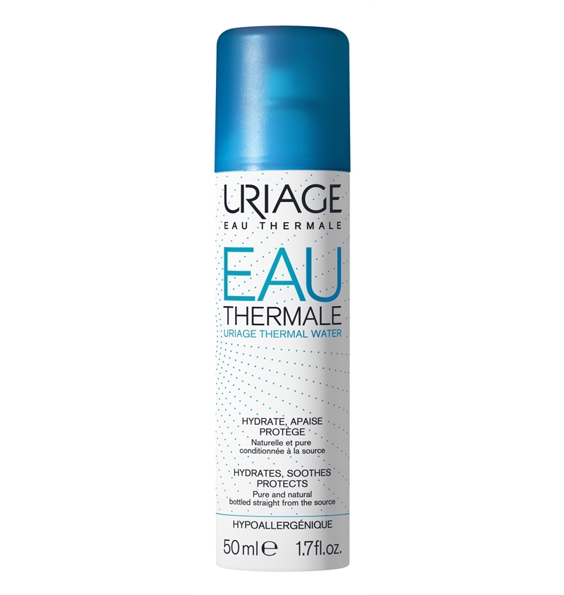 Uriage-Eau-Thermal-D'Uriage_U15001117_b.jpg