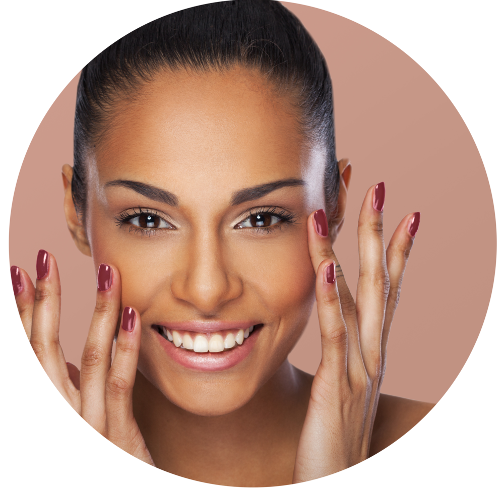 Dermaplane Facial - £35 - Dermaplaning is a safe and effective exfoliation method. The top layer of dead skin and the fine downy hairs are removed. This rejuvenates the skin, leaving it beautifully smooth as well as reducing the appearance of fine lines and wrinkles, suitable for all skin types.