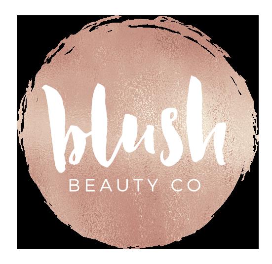 Blushbeauty-Logo-Border.png