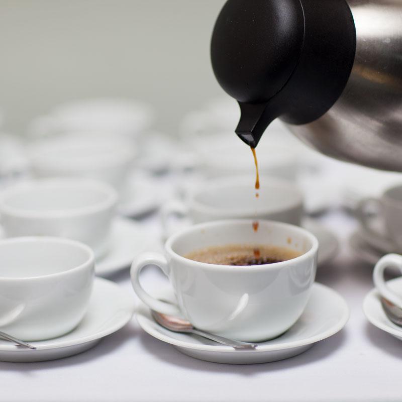 TGA-COFFEE.jpg