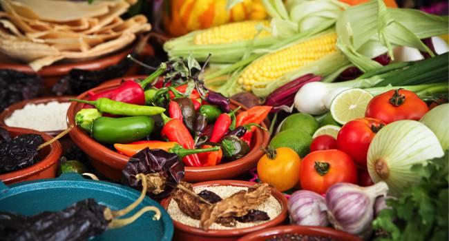 Mexican_Ingredients-2.jpg