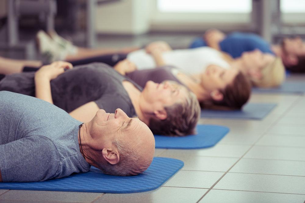 yoga-for-beginners-yogaby18.jpg