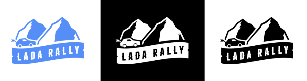 Lada Rally-set-04.png