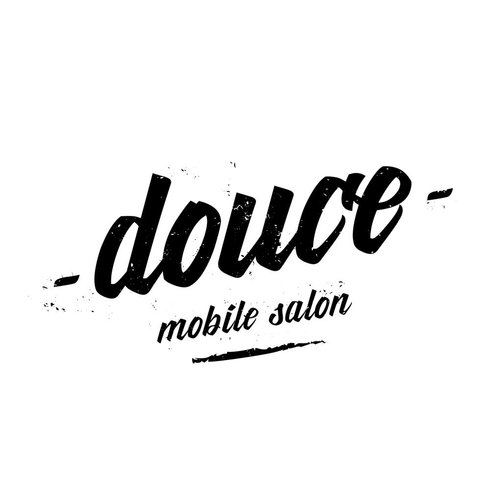 douce-lockup-02.png