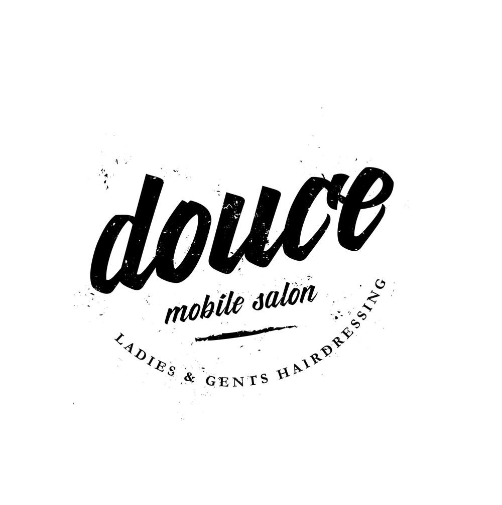 douce-lockup-03.png