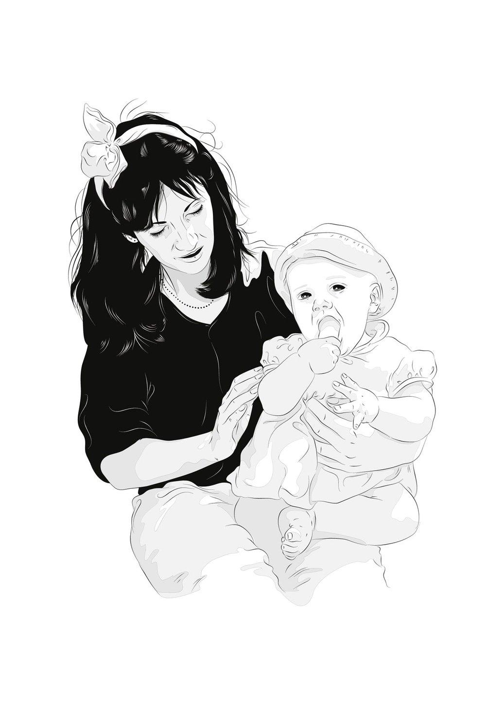 Family-portraits-lo-05.jpg