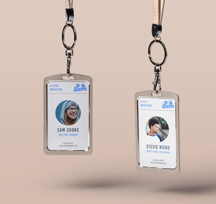 LR-Identity-Card.jpg