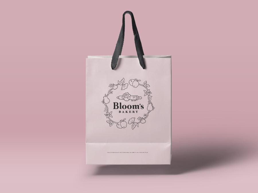 Blooms-mockup-02.jpg