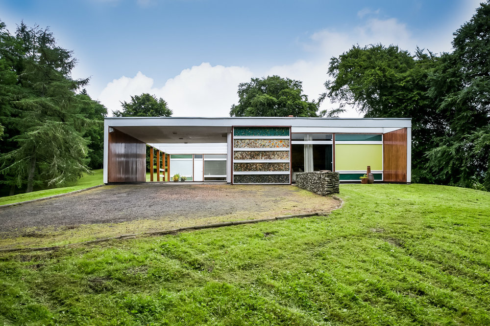Klein House_web-2.jpg