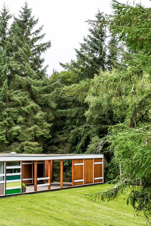 Klein House_web-6.jpg