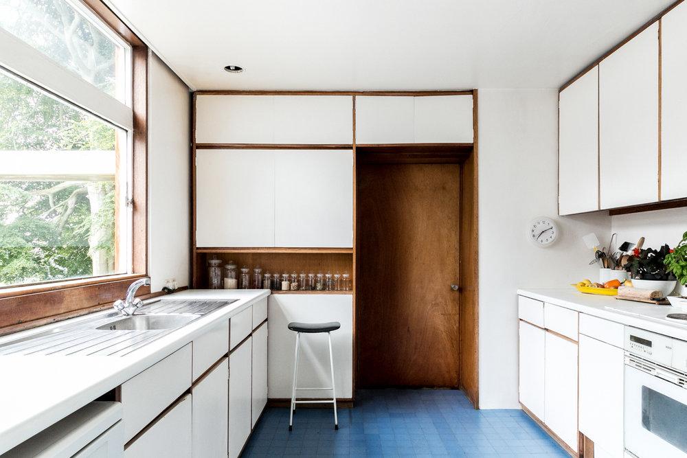 Klein House_web-20.jpg