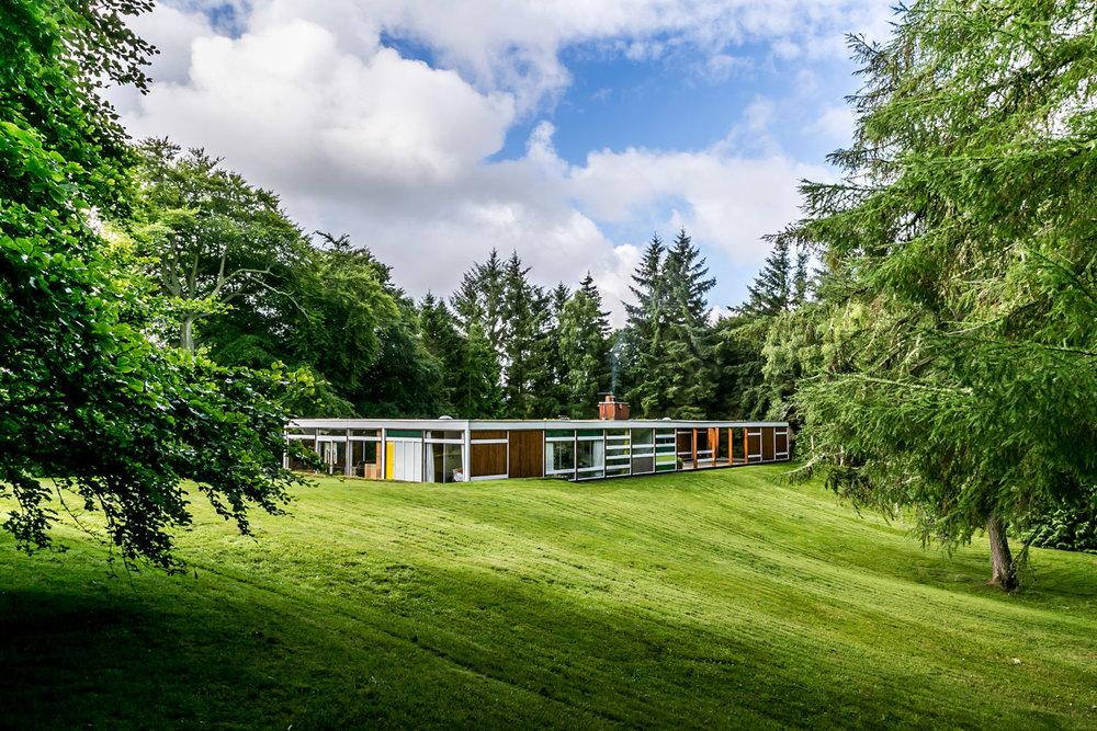 Klein House_web-22.jpg