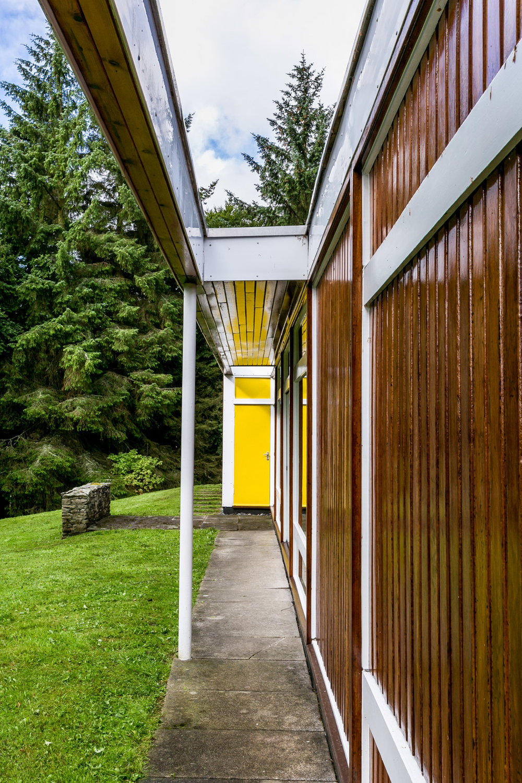 Klein House_web-23.jpg
