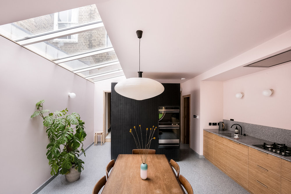 MMH_Terrazo House_web-24.jpg