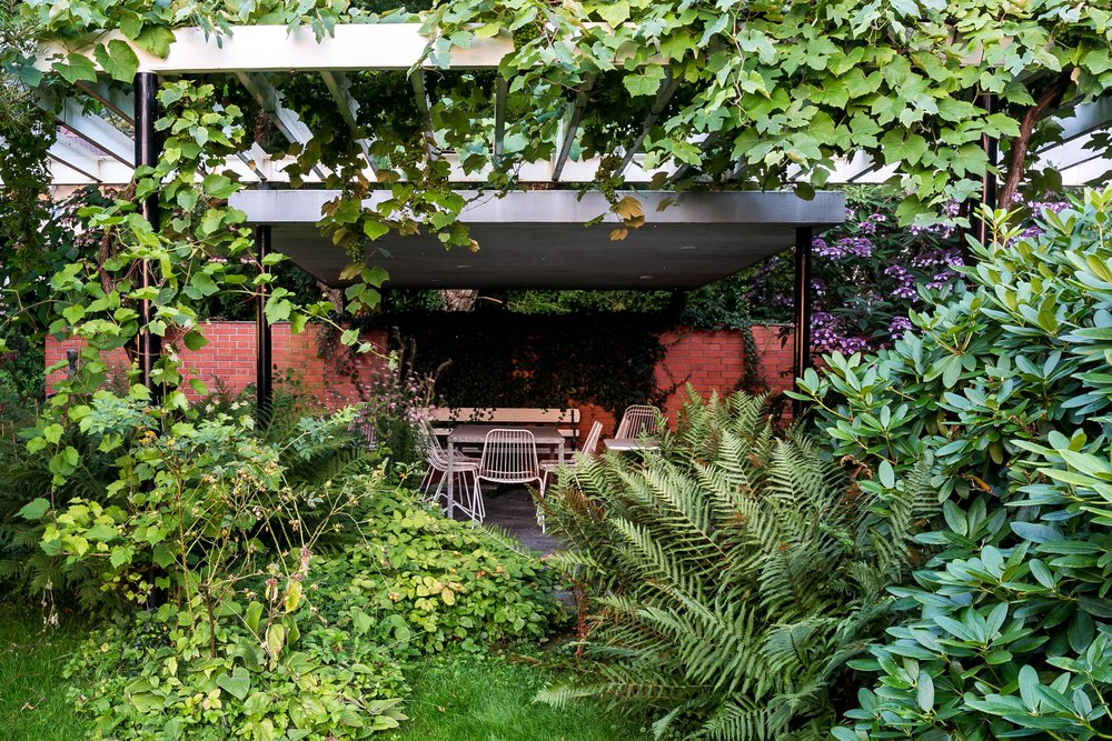 Haus Dalcher_exterior_lowres-12.jpg