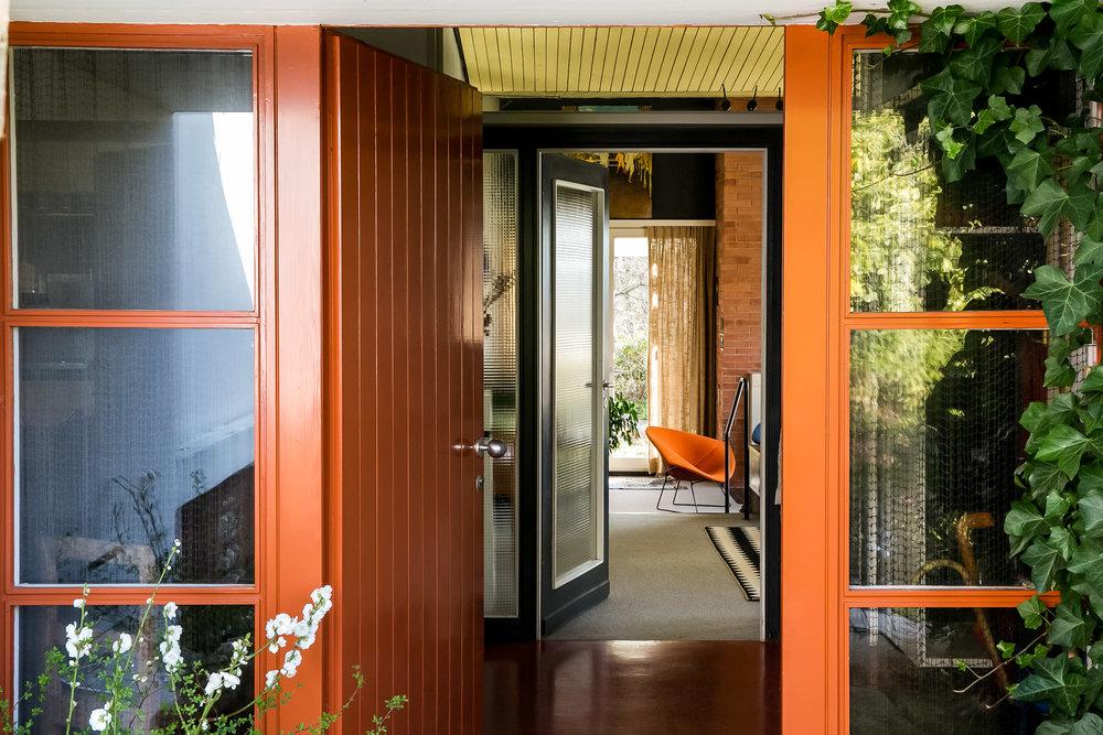 Haus Dalcher_lowres-35.jpg