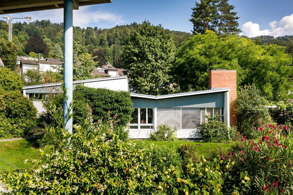 Haus Dalcher_exterior_lowres-14.jpg