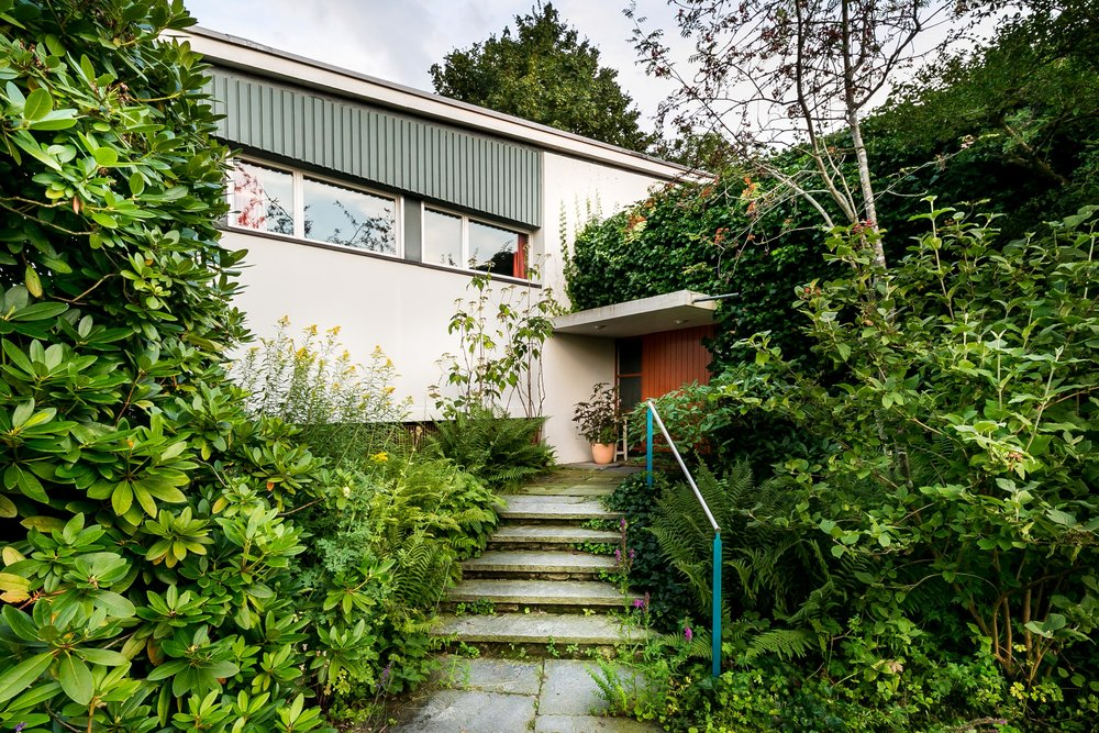 Haus Dalcher_exterior_lowres-5.jpg