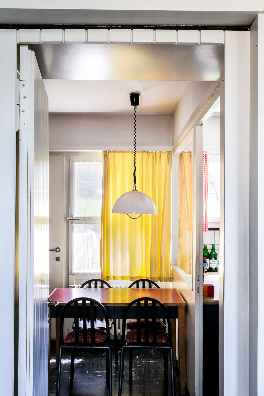 Haus Dalcher_lowres-24.jpg
