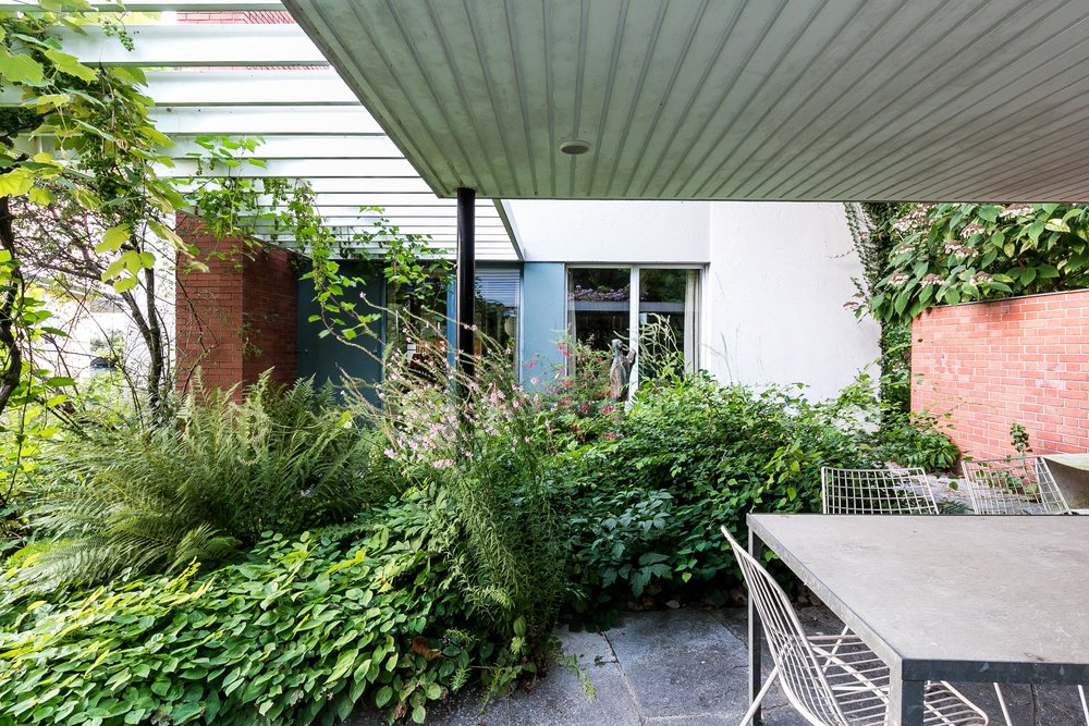 Haus Dalcher_exterior_lowres-6.jpg