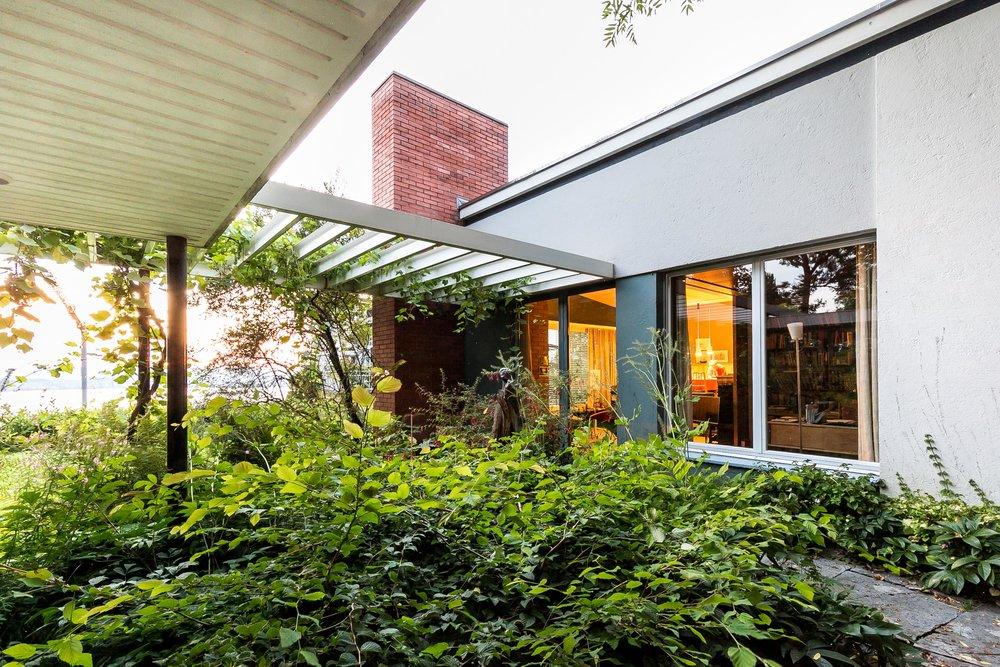 Haus Dalcher_exterior_lowres-8.jpg
