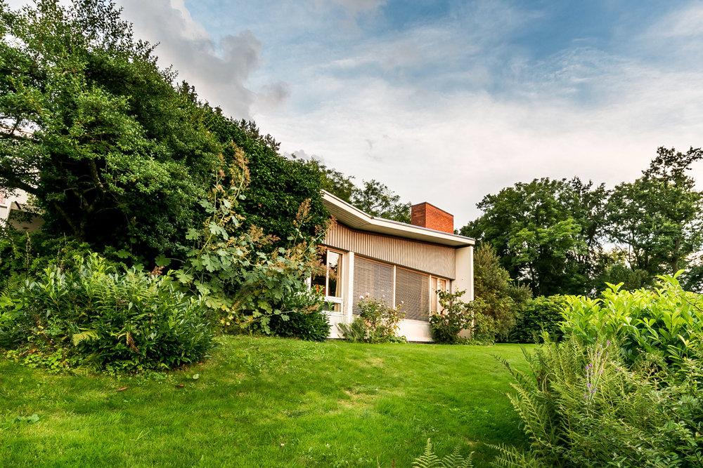 Haus Dalcher_web-1.jpg