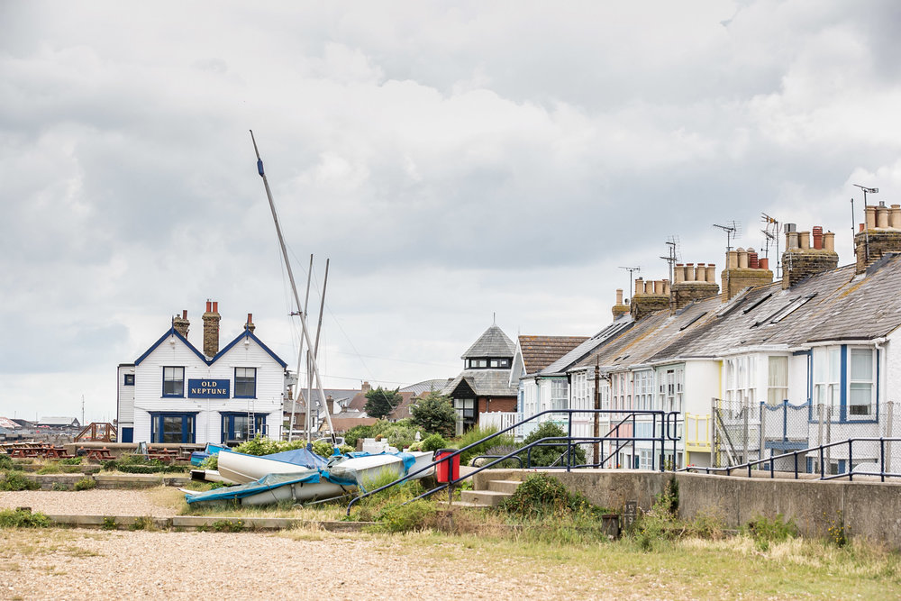 TMH_Whitstable_Web-12.jpg