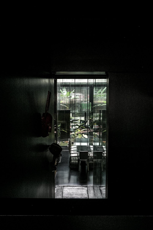 TMH_LostHouse-32.jpg