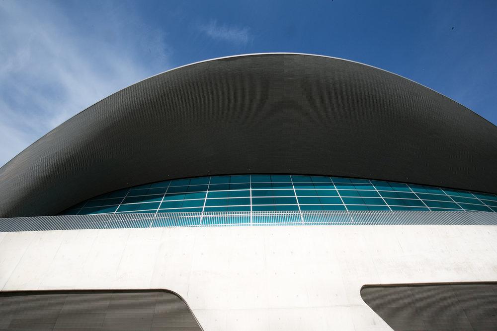 Zaha_Hadid_Aquatic Centre_LR-27.jpg