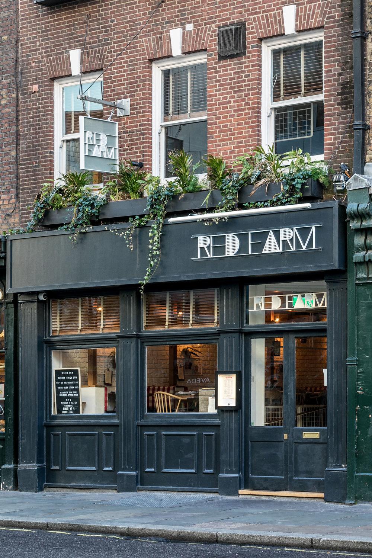 RedFarm_London_web-3.jpg