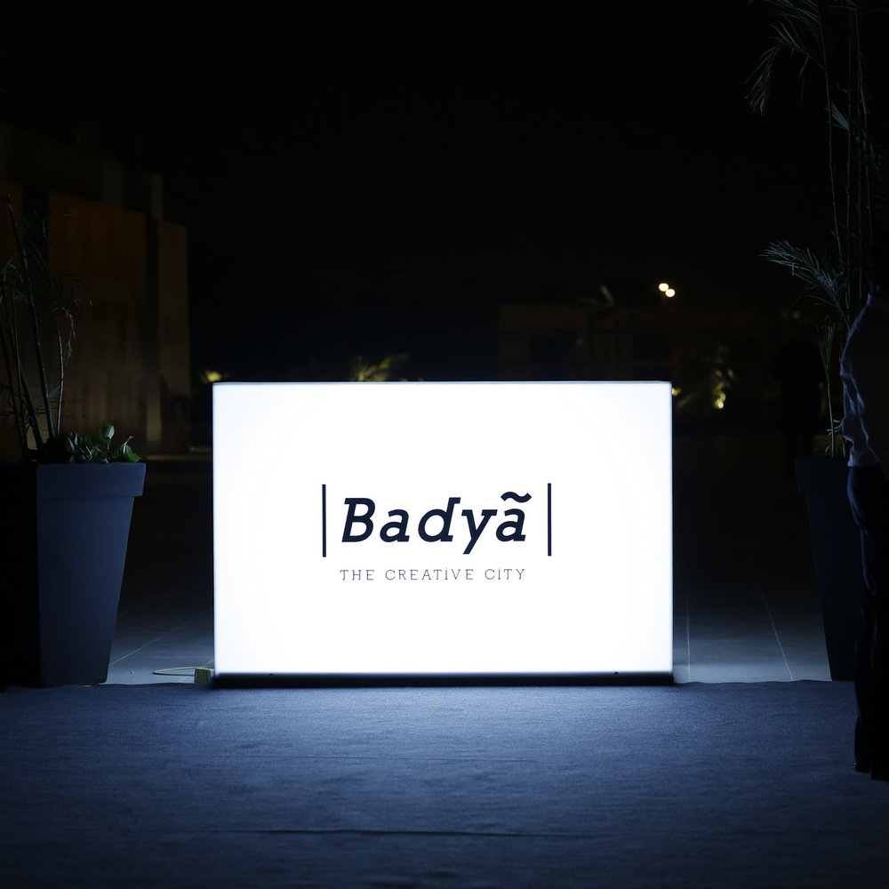 Badya-384.JPG