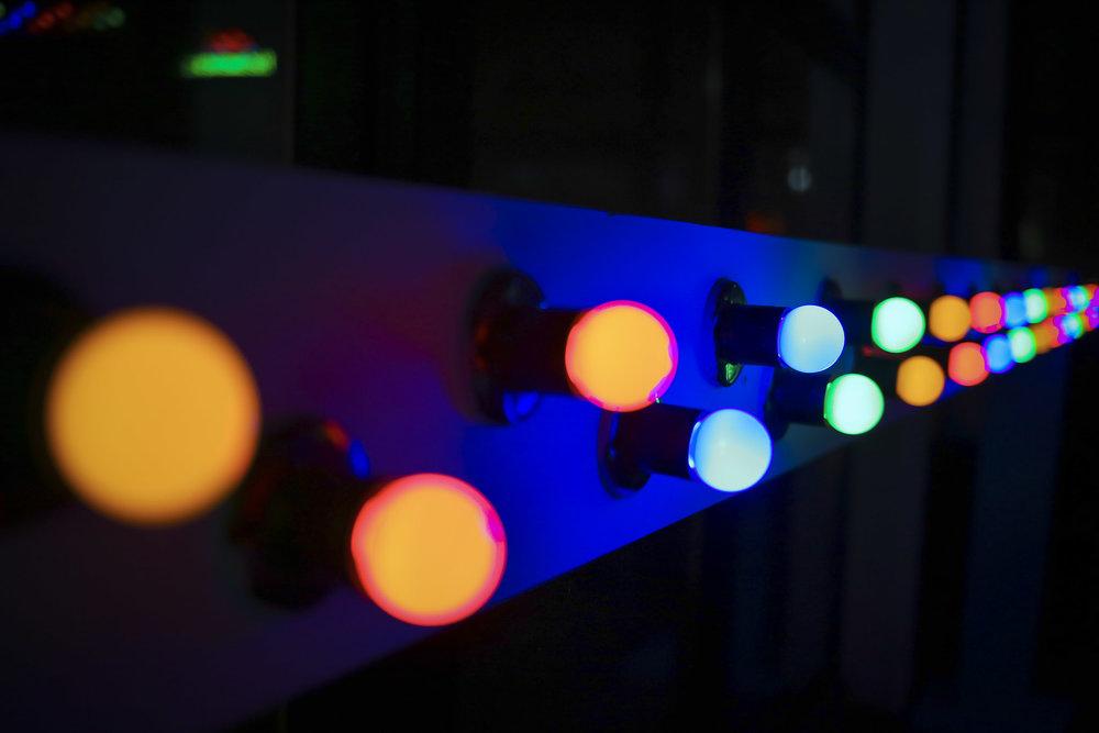 Disco 90's-31.jpg