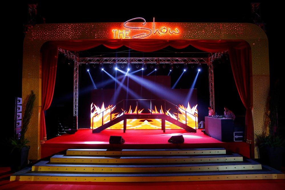 The-Show-19.jpg