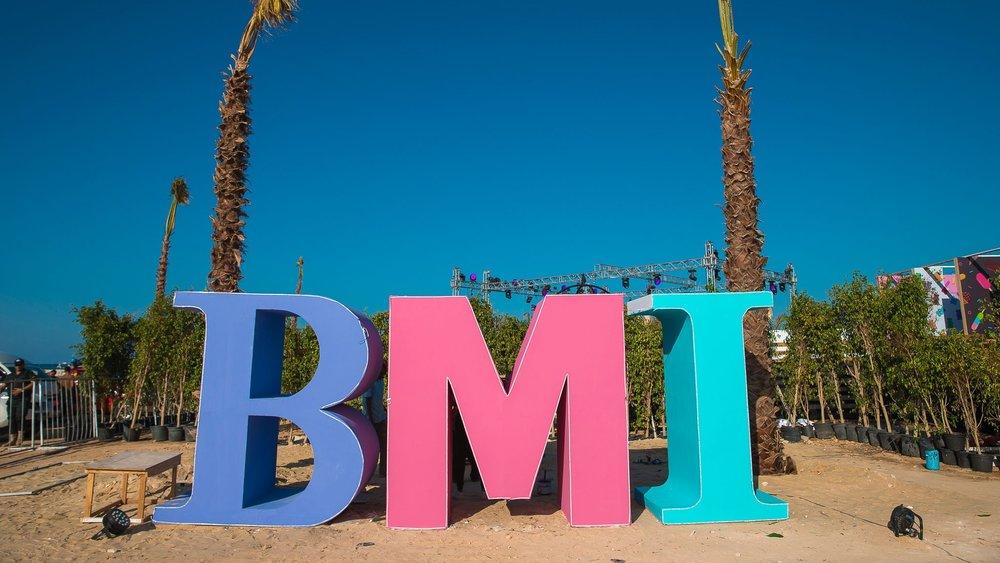 BMI-35.jpg