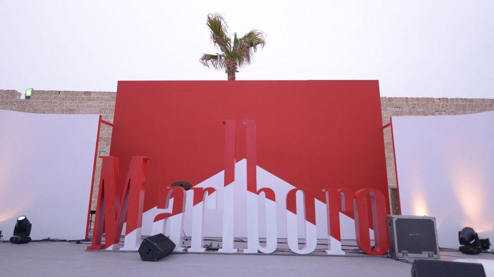 PMI+Marlboro+Launch+byganz+2015