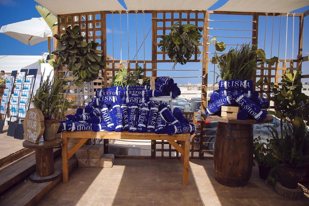 Hacienda-West-7.jpg