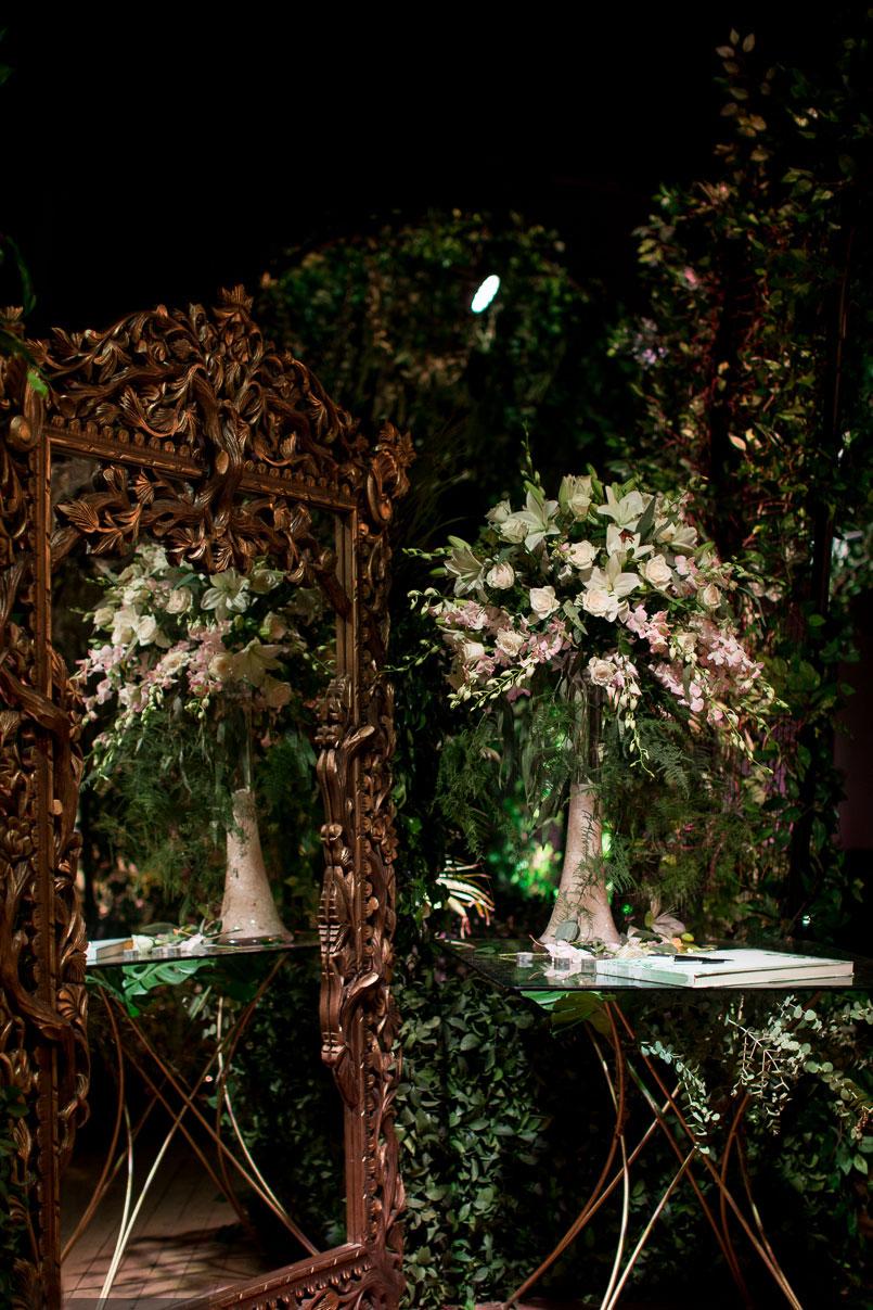 MM Enchanted Garden byganz 2018