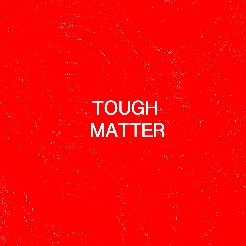 Tough Matter Red.jpg
