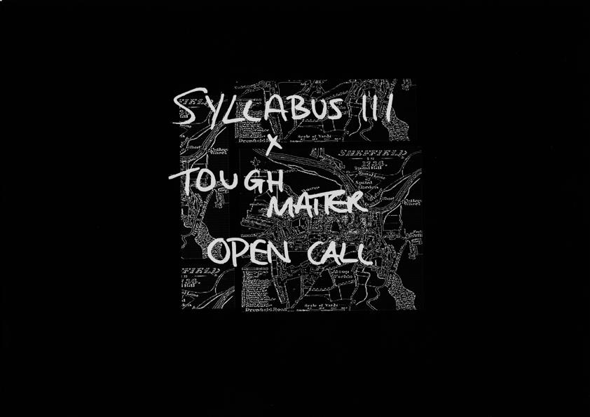 01 Syllabus III x Tough Matter.jpg