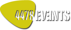 logo-4478events.png